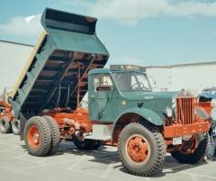 1949 Sterling HC 144