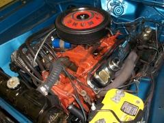 Jrs stuff 065