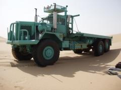 NDC Abu Dhabi (2)