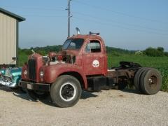 1956 B61LT