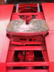 1964 Mack Truck Excellent condition
