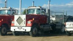 Truck Co6