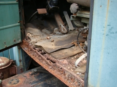 TrucksGeneratorGasPumpsTrailor 003a