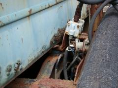 TrucksGeneratorGasPumpsTrailor 002a