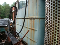 TrucksGeneratorGasPumpsTrailor 024a