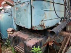 TrucksGeneratorGasPumpsTrailor 001a