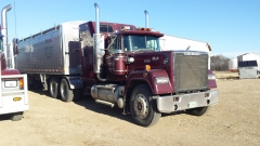 1989 Superliner