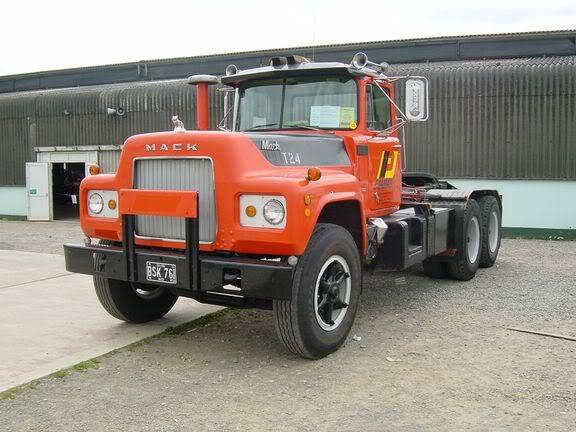 BSK761