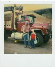 1987 RD Mack