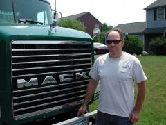 Jim truck 03