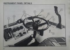 Mack/Savage FDM 700 Mixer Operator's Manual  ( Page 36 )