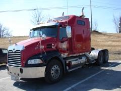 2005 cxn 613