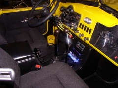 truckinteriorfinished1.jpg