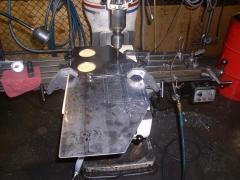 truck taillight1