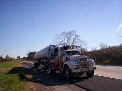 Macktanker1