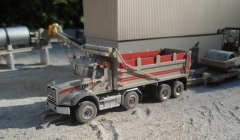 Mack Granite GU813_Eurovia/DJL