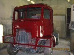 1960 H67LT