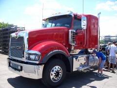 2012 Allentown 011