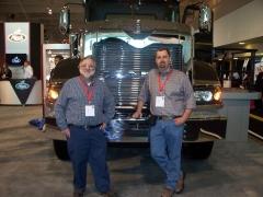 truck show 2012 038