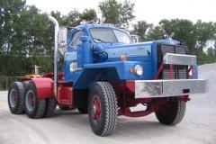 Mack11