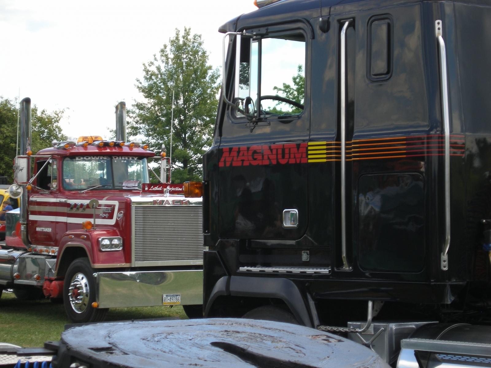 P8180075