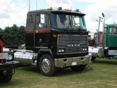 P8180065