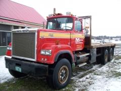 1986 RW 713