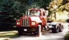 1985 RD