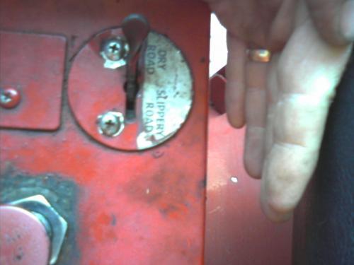 Mack Engine ke Operation Question - Engine and Transmission ... on mack transmission diagram, mack steering diagram, mack pump diagram, mack parts diagram, mack relay diagram, mack motor diagram, mack hvac diagram, mack fuse diagram, mack rear end diagram, mack suspension, mack engine diagram, mack fuel system diagram,