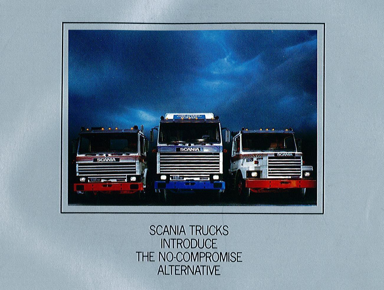 When Scania Trucks Roamed North America Other Truck Makes Wiring Diagram Post 5381 0 44900400 1361773668 Thumbjp