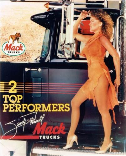 Sandy-Powell-Mack-Truck.jpg
