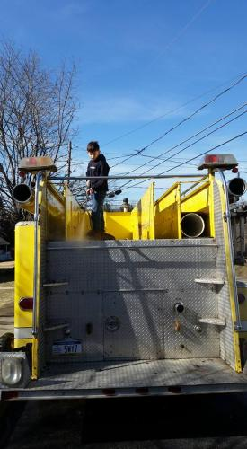 post-1729-0-72440700-1456705918_thumb.jp