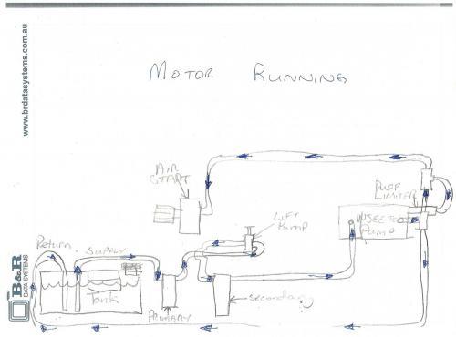 Hard Start   No Start - Page 2 - Engine And Transmission