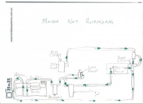 hard start no start page 2 engine and transmission. Black Bedroom Furniture Sets. Home Design Ideas
