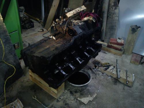 post-3971-0-55552400-1426342242_thumb.jp