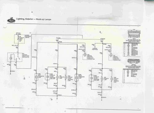 mack fuse box diagram   21 wiring diagram images