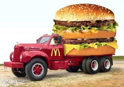big mack truck other truck makes bigmacktrucks Mack Truck Engine Specs big mack truck post 5836 127233420313