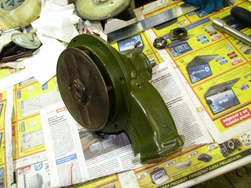 post-3971-0-01476300-1428690208_thumb.jp
