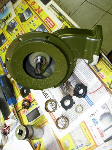 post-3971-0-46350200-1428690154_thumb.jp