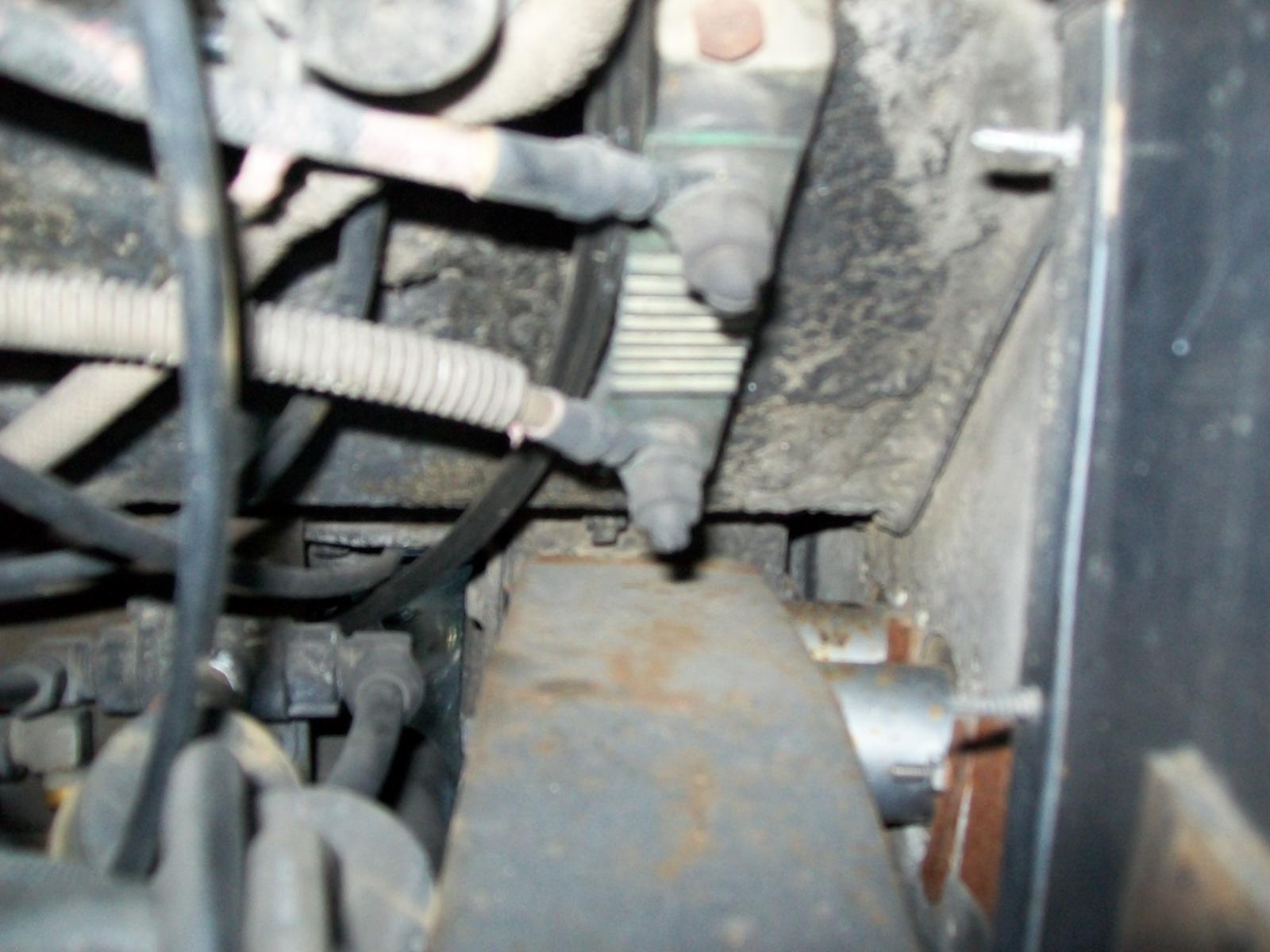 Alternator Wiring Help Dsm Forums Short News Poster