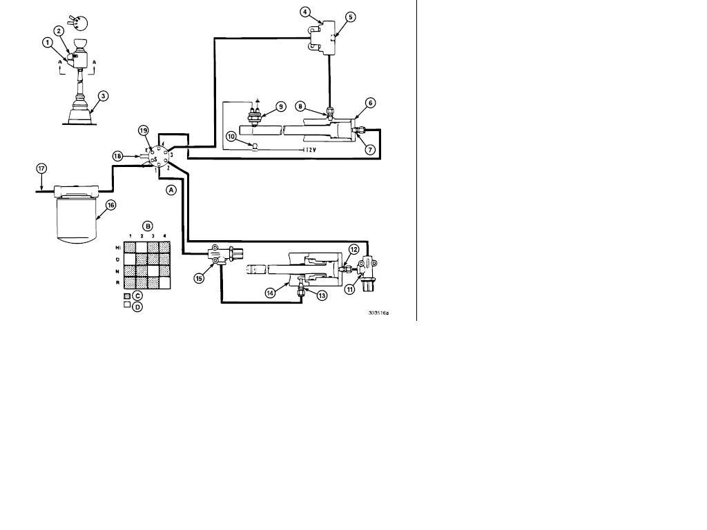 big mack switch big wiring diagram free