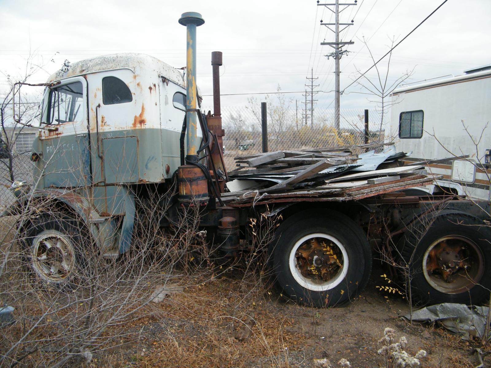 north west diesel salvage yard photos  st  cloud mn