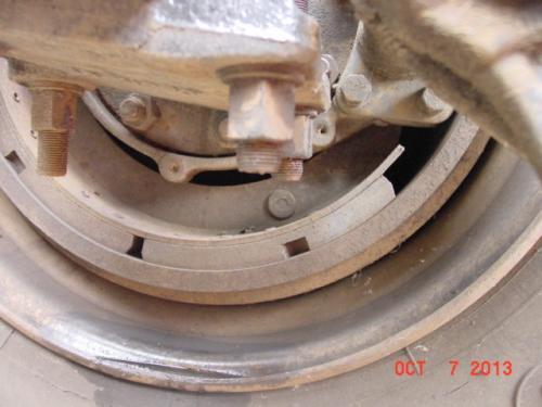 post-10749-0-50136800-1383716746_thumb.j
