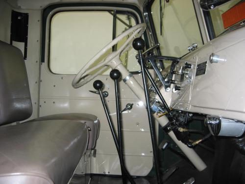 60 Stick Shifting Other Truck Makes BigMackTrucks Adorable Kenworth W900l Shift Pattern