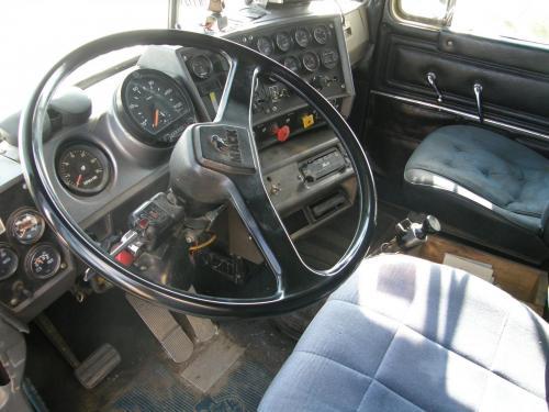 Mack Trucks For Sale >> 1988 MACK SUPERLINER E-9 500hp - Trucks for Sale ...