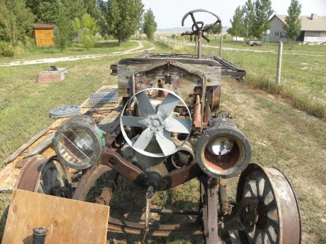 1921-white-truck-rare-brass-era-antique-car-automobile-horseless-carriage--2 (1).JPG