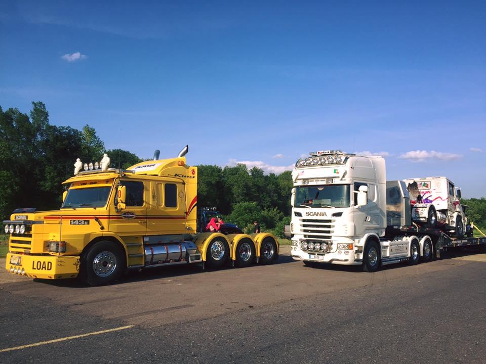 EnglishTown Diesel Nationals (31).jpg