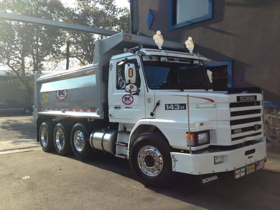 EnglishTown Diesel Nationals (46).jpg