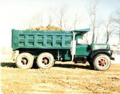 Heavy Load...