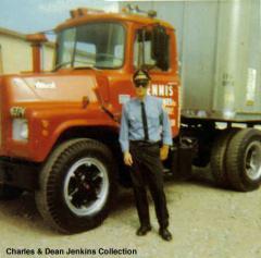 My  Dad , U Model